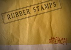 34 Vintage Rubber Stamps by Teevio on Creative Market - This .PSD contains 34 hi-res rubber stamp graphics (approximately 312x115 pixels each) in their own separate Photoshop layers.  Entered Ship By Packed By Personal Special Shipped Notice Assorted Insured No. Refer To Registered No etc