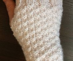 3 Fingerless Gloves, Arm Warmers, Crochet, Creations, Couture, Accessories, Glove, Unique Jewelry, Women