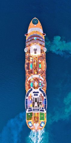 """Explore our website for additional info on """"Royal Caribbean ships"""". It is an excellent location for more information. Cruise Travel, Cruise Vacation, Disney Cruise, Honeymoon Cruises, Vacation Packing, Allure Of The Seas, Deals On Cruises, Luxury Cruises, Cruise Ship Pictures"""