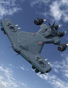 Starship Sky Hammer cargo for loading wildlife Spaceship Art, Spaceship Design, Concept Ships, Concept Art, Stargate, Planes, Starship Concept, Space Battles, Sci Fi Ships