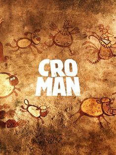 Watch Early Man Full Movie Online
