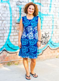 Dresses sewing - the 5 best summer dresses to sew for women do it yourself. Sewing clothes is the best pattern. Cutter sewing for women. Hen for adults. Best Summer Dresses, Sewing Clothes, Pattern, Blog, Fashion, Fashion Styles, Dress Patterns Women, Shirt Sewing Patterns, Styling Tips