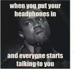 Happens in gym everyday x-(