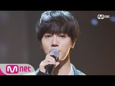 Yesung Here I am ♡