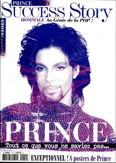 journaux prince2...he looks gorgeous here.  <3
