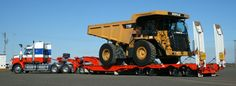 1 – Welcome – Geelong Towing, Heavy Towing, Towing, Excavators, Site Huts Dump Trucks, Big Trucks, Mechanical Engineering, Civil Engineering, Construction Safety, Heavy Duty Trucks, Heavy Equipment, Historical Photos, Tractors