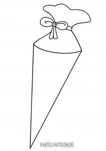 malvorlagen und briefpapier gratis zum drucken - basteln mit kindern | malvorlagen, schablonen