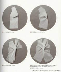 modelist kitapları: Pattern - Best Sewing Tips Techniques Couture, Sewing Techniques, Pattern Cutting, Pattern Making, Japanese Sewing Patterns, Sewing Blouses, Modelista, Dress Making Patterns, Pattern Drafting