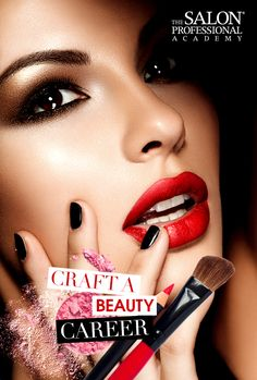 Come learn the tools of the trade with us at TSPA Fort Wayne!We want to help you towards your career in beauty, get INFO today ---> http://www.tspafortwayne.com/more-info/ {Financial assistance available to those who qualify. For our privacy policy and other information, visit http://www.tspafortwayne.com/privacy-policy/}