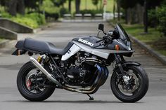 Muscle Bikes - Page 99 - Custom Fighters - Custom Streetfighter Motorcycle Forum