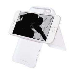 [커버드커버] Simple, Stylish 아이폰 6 디자인 케이스 A