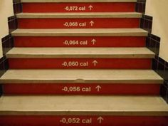 Scale motivatrici