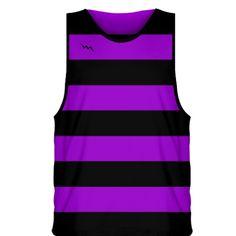 Sublimated+Basketball+Jerseys