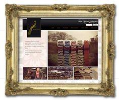 Hortons Oxford new website www.hortonsoxford.co.uk