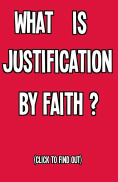 justification by faith Christian Sayings, Christian Faith, God Loves Me, Jesus Loves, Bible Qoutes, Bible Verses, Psalm 13, Trust Words, Bible Love