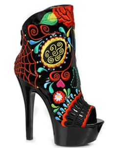 d65c02a7dfb 6440 Best For The Love Of Shoes images in 2019