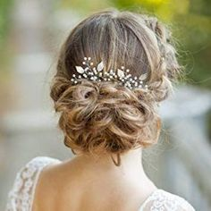 10+ Bridal Hairstyles That Reveal The Chin – Women Beauty Tips
