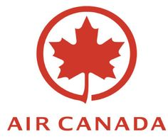 Air Canada is proud to support the first annual 6 Degrees conference organized…