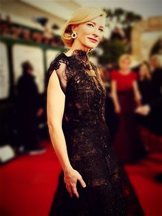 Cate Blanchett-pin it by carden