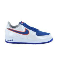 Nike Cortez, Sneakers Nike, How To Wear, Shoes, Fashion, Tennis, Nike Tennis Shoes, Moda, Zapatos