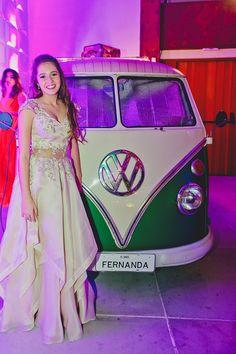 festa-15-anos-Fernanda-Urbinder-25