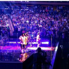 Bruno Mars News, York, Concert, Celebs, Life, Concerts