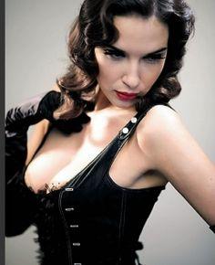 Soraia Chaves Lingerie Photos, Celebrities, Beauty, Beautiful, Black, Dresses, Fashion, Female Images, Keys