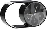 Moderne ure til boligen fra BoConcept