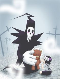 35 new Ideas for clothes anime soul eater I Love Anime, Awesome Anime, Fanarts Anime, Anime Characters, Chica Anime Manga, Anime Art, Super Manga, Soul Eater Death, Otaku
