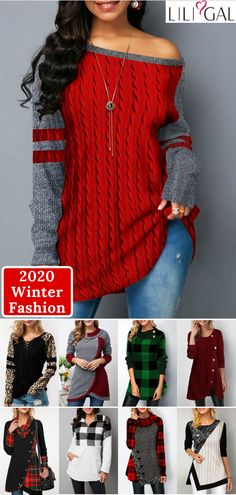 fall fashion, fall outfits, winter outfits, casual hoodies, sweatshirts for women Ties Pattern Ties Crafts Ties Casual Ties Knots Ties Wedding Fall Winter Outfits, Winter Fashion, Cute Fashion, Womens Fashion, Women's Fashion Dresses, Fashion Heels, Outerwear Women, Cute Outfits, Crochet