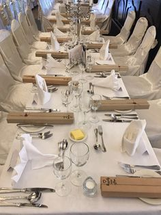 Official site of Kinnitty Castle Hotel, Ireland. Located in the beautiful countryside of Birr, Offaly. Wedding Castle, Hotel Wedding, Wedding Venues, Place Settings, Table Settings, Harry Potter Places, Castle Hotels In Ireland, Harry Potter Wedding, Fairytale Castle