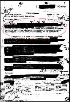 Governmental agent file story inspiration present pinterest image result for fbi file fandeluxe Image collections