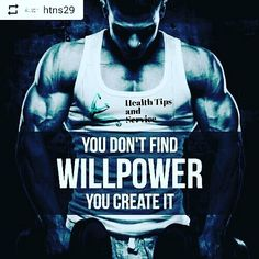The Best Fitness Motivation - Outdoor Click Work Motivation, Training Motivation, Fitness Motivation Quotes, Aerobics Workout, Planet Fitness Workout, Willpower, Excercise, Workout Programs, Fun Workouts