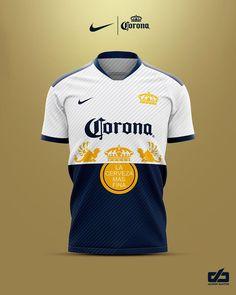 Soccer Kits, Football Kits, Football Jerseys, Camisa Red Bull, Football Tricks, Mens Running Shirts, Camisa Nike, Badminton Shirt, Sports Jersey Design