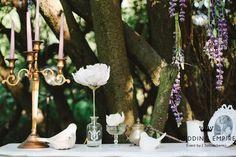 Forest Fairytale   Свадебная Империя