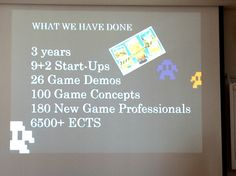 Smart City Seminar 100 Games, Game Concept, Smart City, News Games