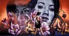 Hyvää naistenpäivää elämäni naiset, https://www.tehylehti.fi/fi/blogit/mainio/elamani-naiset #naistenpäivä #naiset #hoitotyö #BeBoldForChange