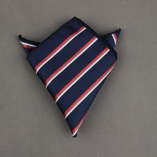 Like and Share if you want this  Men Handkerchiefs Woven Plaid Striped Pattern Men's Business Casual Square Pockets Wedding Handkerchief     Tag a friend who would love this! Gogett-hers    Gogett-hers Buy one here---> http://www.gogett-hers.com/products/men-handkerchiefs-woven-plaid-striped-pattern-mens-business-casual-square-pockets-wedding-handkerchief/