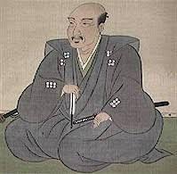 真田幸村(1567〜1615)
