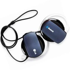 bluetooth headphone iphone 4s