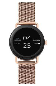 4d8e91883e 8 κορυφαίες εικόνες με smartwatch