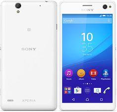 rogeriodemetrio.com:  A variante 4G LTE da Sony Xperia C4 ESTÁ ágora Di...