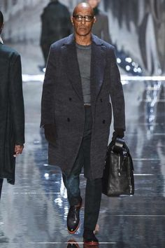 Berluti Menswear Fall-Winter 2015/16 #Berluti,#Berlutimenswear,#fallfashion, #2016fashion,#winterfashion,#mensfashion,#voguecollections