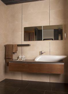 Baño #mobiliario #griferia11