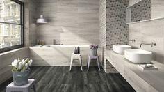 Pamesa Atelier Athos http://keramida.com.ua/ceramic-flooring/spain/4529-pamesa-atelier-athos