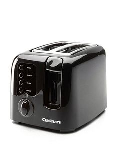 Cuisinart red toaster I have the 4 slot all red toaster similar