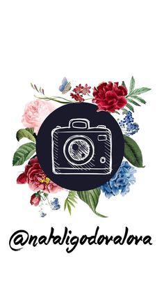 Instagram Frame, Instagram Logo, Instagram Design, Instagram Story, Tag Design, Icon Design, Tumblr Wallpaper, Iphone Wallpaper, Story Highlights