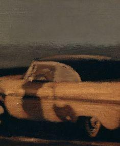 Anne Magill ritish painter Never Let Me Go Tutt Art Illustrations, Illustration Art, Never Let Me Go, Portrait Art, Portraits, Figurative Art, Artist At Work, Art Inspo, Painting & Drawing