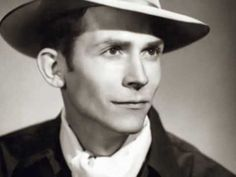 Lost Highway ~ Hank williams you guys keep talking...but do you what the lost highway is...i do...& i came back to my roots...to people who i trusted & we are all friends now...you guys just need to move on...