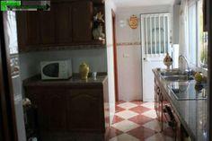 Venta de casas/pisos HUELIN-RENFE - MENDOZA N 66 Malaga - Nuevo Mundo Anuncios
